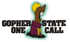 Gopher State One Call